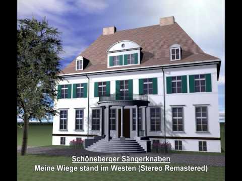 Immenhofmusik stereo remastered