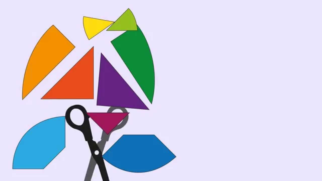 ei tangram  youtube