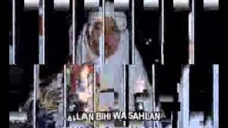 Video Sholawat -Nurul Huda download MP3, 3GP, MP4, WEBM, AVI, FLV Desember 2017