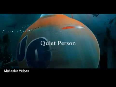 Urge Overkill - Rock & Roll Submarine (Full Album)