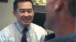 Rocklin Dentist King Oral & Maxillofacial Surgery Center