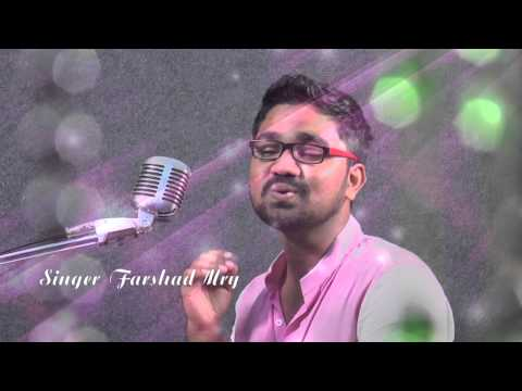 stage live show malayalam new farshad from o range media short films jokes albums songs music top best new web series    short films jokes albums songs music top best new web series