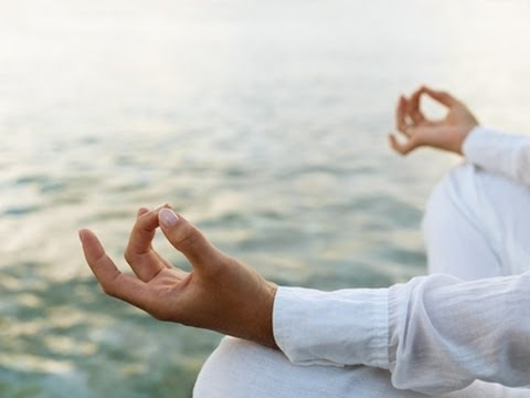 Learn How to Chant, Tone and Vibrate for meditation