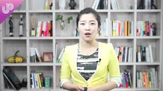 2. 복근발성을 통한 건강한 목소리 만들기_보이스트레이이닝