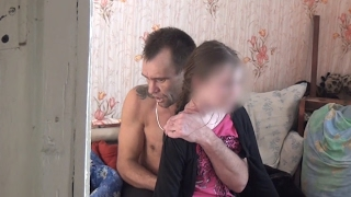 В Омске сотрудники полиции освободили 13-летнюю заложницу