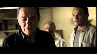 Репортаж 4: Апокалипсис смотреть онлайн фильма трейлер