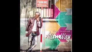 ONE DAY- KEVIN DOWNSWELL