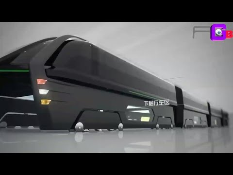 Future technology of