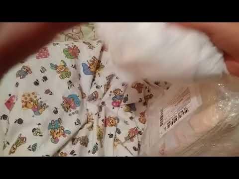 Трусики-подгузники Huggies Elite Soft Pants 3 (M) Giga 72 шт (5029053548333)