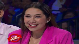 BAWAL JUDGMENTAL [Part 1] | November 9, 2019 | RUFFA GUTIERREZ
