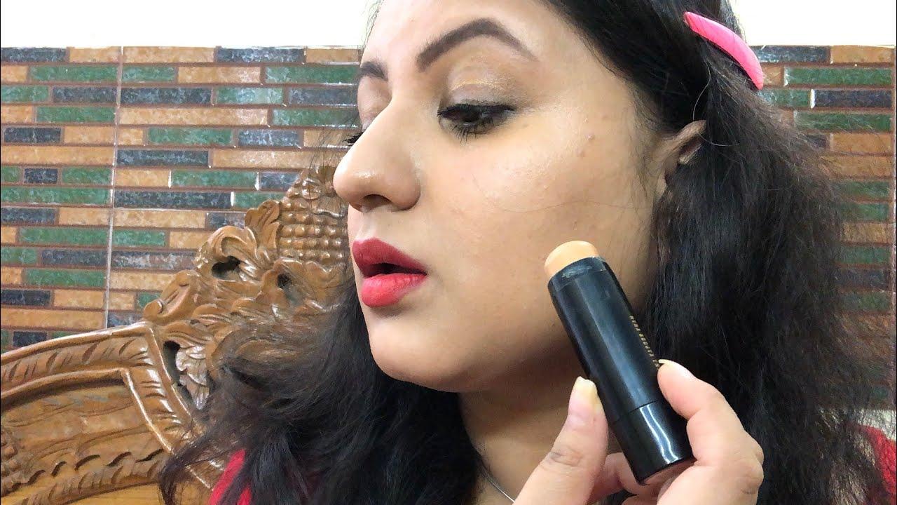 Kareena Kapoor X Lakme Ameesha Patel Fans