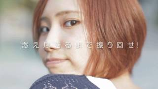 iTunes http://itunes.apple.com/jp/artist/id137292609 「当たれば飛ぶ...