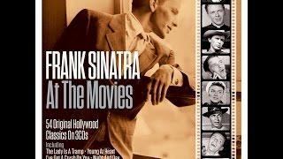 Baixar Frank Sinatra - I've Got A Crush On You