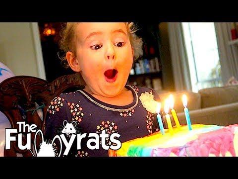 happy birthday amelia 4 years old art birthday party birthday