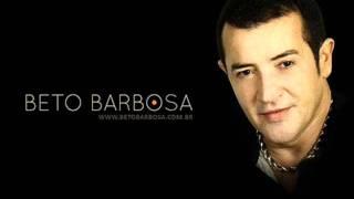 Beto Barbosa -- Meu Amor Não Vá  Embora Não