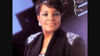 Shirley Caesar - The Lord Will Make A Way