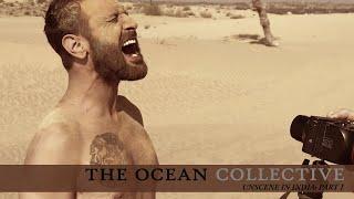 The Ocean - India 2019 - Part 1
