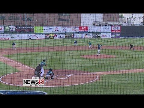 Bridgeport Bluefish Host Atlantic League All-Star Game