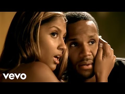Avant - You Know What ft. Lil Wayne