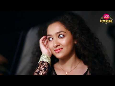 Vanitha Cover Girl Contest 2016 Final 16...| ഇവർ 16 സുന്ദരിമാർ