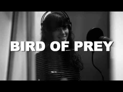 Natalie Prass - Bird of Prey
