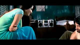 Raima Sen Hot Scenes in 'Badara' song in the Movie - Mirch.avi
