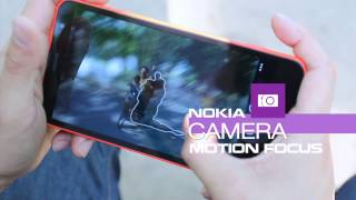 Scoop Nokia Lumia 1320 : Creative ( Kla Kraipitch ) HD