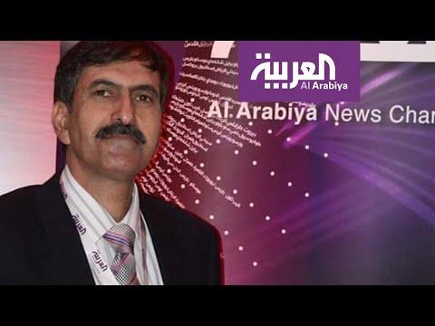 تشييع جثمان الزميل في قناة العربية عبطان المجالي  - نشر قبل 2 ساعة