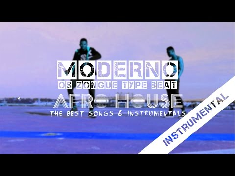 """Modernos"" 
