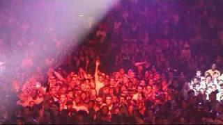 DJ LBR LIVE @ ZENITH PARIS