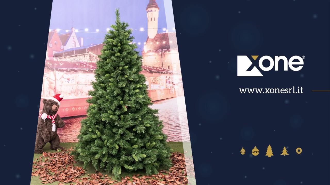 Confronta 27 offerte per albero di natale finto a partire da 6,99 €. 5 Alberi Di Natale Artificiali Di Lusso E Di Qualita