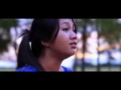 Jatai Bodo Movie Part 5