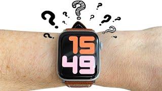 Apple Watch : Ça Sert à Quoi ? 20 Cas d'Utilisation (2020)