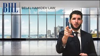 Top Rated Accident Attorney Long Beach | How Much is My Car Accident Settlement Worth?