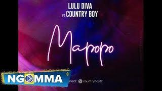 lulu-diva---mapopo-feat-country-boy