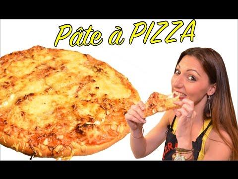 pâte-à-pizza,-recette-au-thermomix