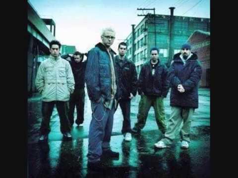 Linkin Park RARE Song A06.wmv