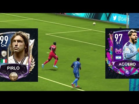 carniball-event-fifa-mobile-20-all-players-review-|-gameplay-|-prime-icon-pirlo