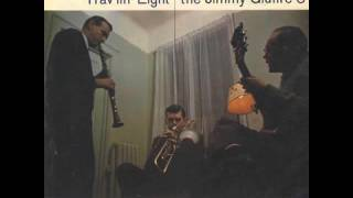 The Jimmy Giuffre 3 - The Swamp People