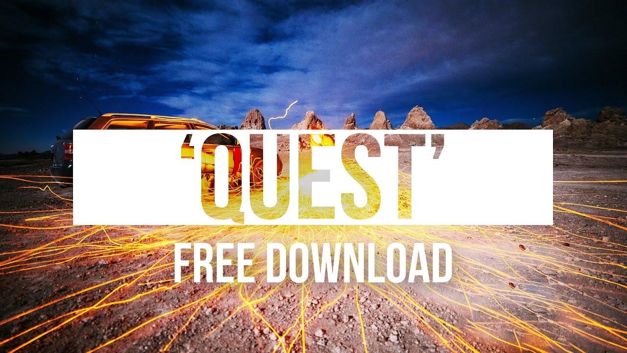"""Instrumental / rap fast beat free download -""""god knows"""" new 2015."""