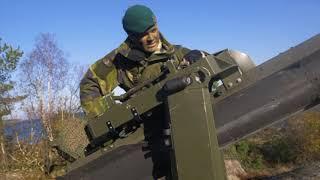 NATO aktualitātes (03.12.2017.)