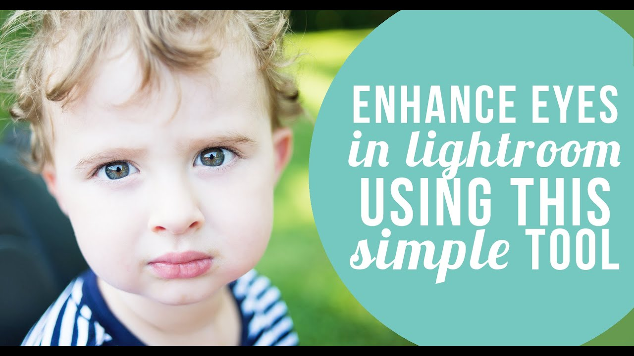 how to create lightroom presets to sell