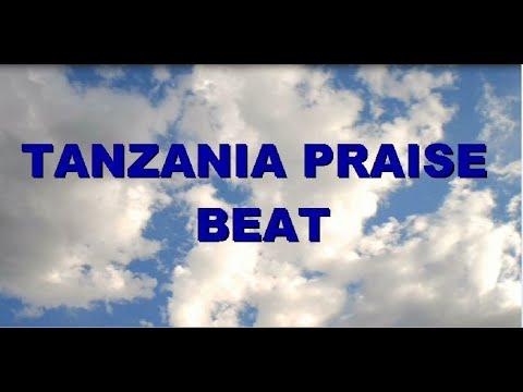 Download MIMI NA WEWE TU MABALOZI WA YESU ( BEAT)