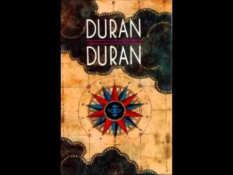 Duran Duran -  Live at Oakland Coliseum April 15th 1984 FM