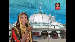 Video Lage Suhani Valli Dargah Tumhari- Diwali Ahir- Hajipir Kutch - Haji pir Songs - Sakhi Gharana download MP3, 3GP, MP4, WEBM, AVI, FLV Oktober 2018