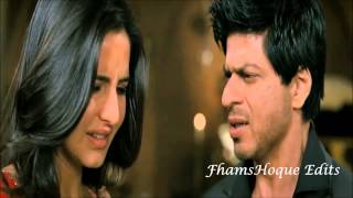 Video Tum Hi Ho - Jab Tak Hai Jaan; Katrina Kaif, Shah Rukh Khan download MP3, 3GP, MP4, WEBM, AVI, FLV Juli 2018