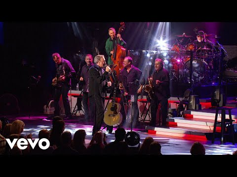 Neil Diamond - Cherry, Cherry (Live At The Greek Theatre / 2012)