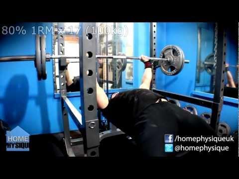 how-to-improve-my-bench-press-|-macenko-routine-week-7a