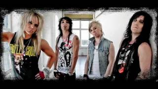 Reckless love - Fantasy (sub español)