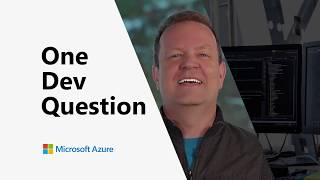 How to create cross-platform mobile apps with Xamarin   One Dev Question